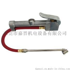 700F内藏型轮胎充气表(专利品)
