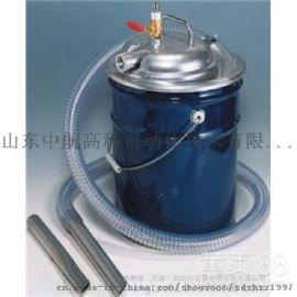V500百乐威BLOVACV500工业吸尘设备原装进口真空清洁回收器山东中航高科供应