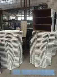 海口铝扣板吊顶厂家【多种图案提供选择】海口微孔铝扣板价格