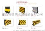 广州水泥隔离墩,广州防撞墩,广州水泥墩生产
