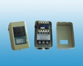 西門子HG-D型智慧電動機保護器