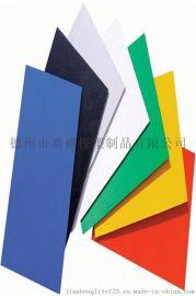 UPE板材厂家直销,盾构机专用超高分子量聚乙烯板
