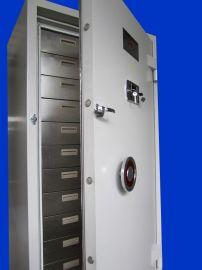 防磁防火柜(数据盘异地备份柜)