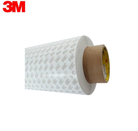 **3M9178 PET双面胶 聚酯双面胶 可模切加工成任意形状规格 3M 9178
