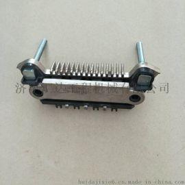 小松PC400-8整流器总成 原厂配件
