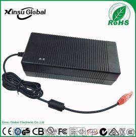 16V10A电源 16V10A VI能效 XSG16010000 VI能效 日规PSE认证 xinsuglobal 16V10A电源适配器