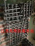 内衬四氟管道管件厂家