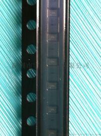TXS0102现货热 ,TI原装电压转换器