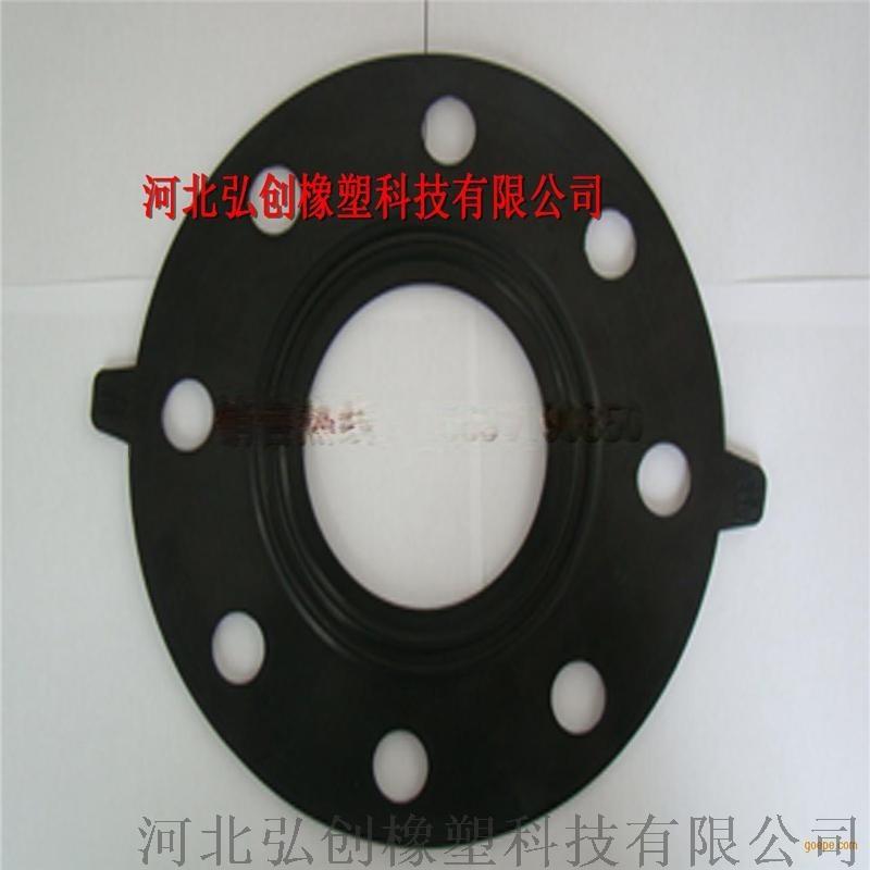 厂家供应 耐磨防震垫 橡胶圈 质量保证