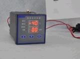温湿度控制器(ZR1048E、ZR1072E、ZR-1S-AG)
