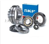 高風壓主機(XHP750)一級從動螺桿軸承(前)35600022