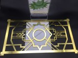 博友纳米 中型 纳米喷涂设备 替代电镀 纳米水性材料