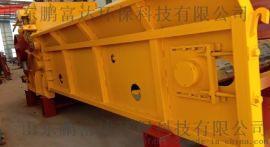 鹏富达机械生物质综合木材破碎机1400-500