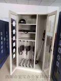 器械定制柜|专业防恐器械柜|定做装备柜找哪家