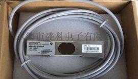 申克称重传感器PWS D1 100KG