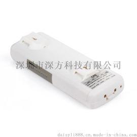 2.4G/5.8G经济型无线网桥无线传输设备