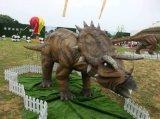 恐龙展出租恐龙模型租赁 大型仿真恐龙出租租赁
