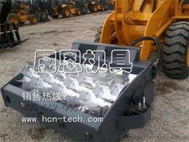 HCN品牌小型滑共振式除冰器