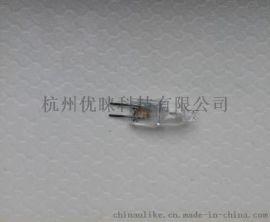 2856K色温光通量标准灯 USL-10W