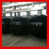 DN600mm橡胶气囊 堵水气囊厂家现货直批