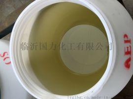 耐碱渗透剂AEP 异辛醇聚氧乙烯醚磷酸酯