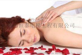 皮肤管理学习加盟
