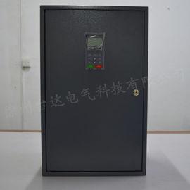 台达90kw变频器380V三相高性能负载变频器