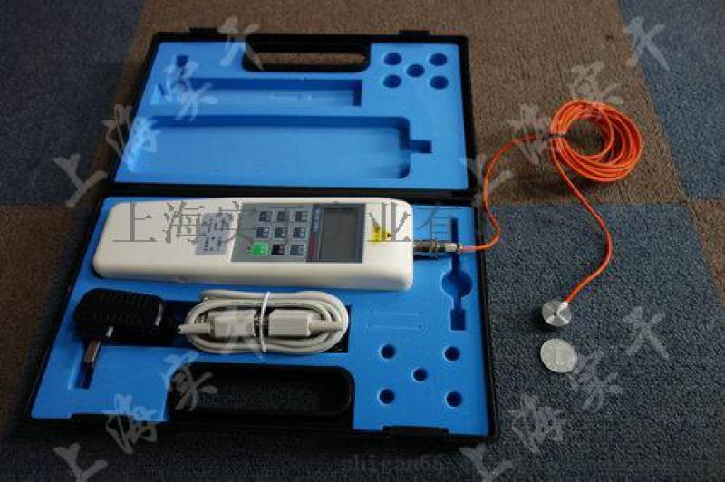 江西1-10KN微型拉力测力仪品牌