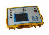三相氧化鋅避雷器帶電測試儀-氧化鋅避雷器在線測試儀
