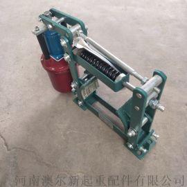 YWZ电力液压制动器 起重机制动器抱闸