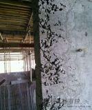 混凝土结构破损修复砂浆全国发货