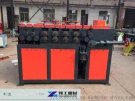 江西吉安全自动卷簧机钢筋螺旋筋成型机