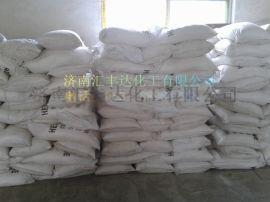 三甲胺盐酸盐产地直供现货价格