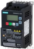 6SL3210-5BB13-7UV1無濾波器