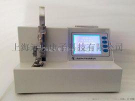 医用缝合针线测试仪-医用针针尖强度、刺穿力测试仪