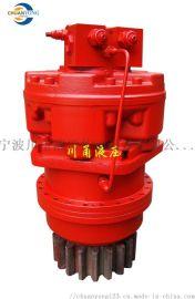 CFH系列液压传动装置