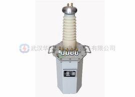 试验变压器-高压试验变压器-高压耐压机