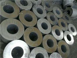 美标TP316不锈钢管377*12厚壁不锈钢管