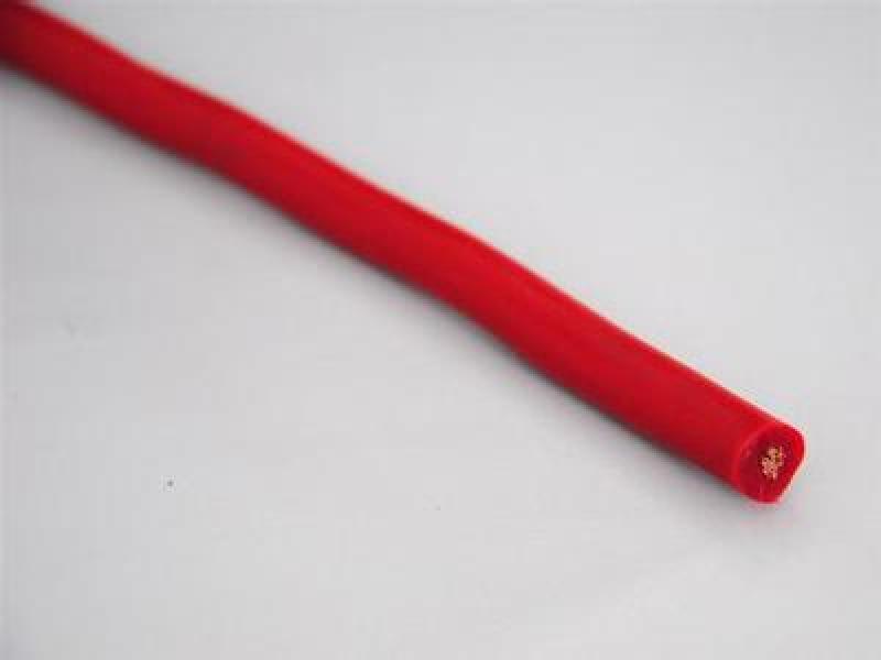 AGR硅橡胶高温线