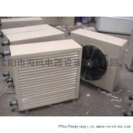 供应S-RFN系列工业热水暖风机