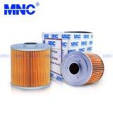 MNC聯盛濾清器MF-194適用於五十鈴攪拌車/泵車/貨車1-13240194-0柴油濾清器