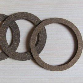 软木橡胶板 耐油**化橡胶板 耐油丁晴橡胶板 密封垫
