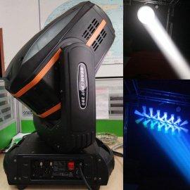 280W图案光束灯 舞台灯光 灯光音响工程