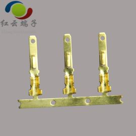 厂家直供110锁扣公端|110锁扣母端报价实惠