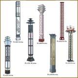 40w景觀燈\仿雲石景觀燈\多種款式可選景觀路燈\民族風\歐式\中式多種風格景觀燈定製