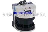SICK西克代理LMS511-10100/LMS511-20100室外激光雷达扫描测距仪量程80米扫描角度190度