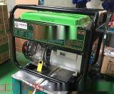 190A汽油發電電焊機美國SHWIL閃威