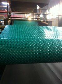 厂家直销  防滑橡胶板  防潮   耐磨  抗老化
