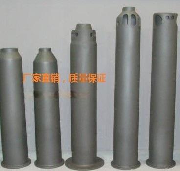 1.2英寸 螺旋 喷嘴 碳化硅 喷嘴 dn32 1.2寸脱硫喷嘴 烧嘴 坩埚 喷火嘴 实心 空心 法兰