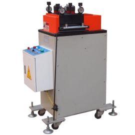 薄板精密整平机(SNL100-300)双段精密整平机 单段精密整平机